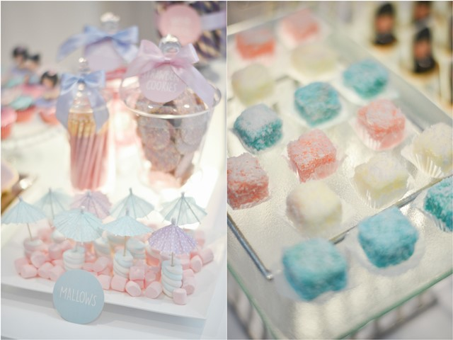 girly japanese party sweets (1)