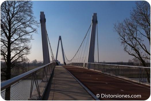 Sobre el Dafne Schippersbrug
