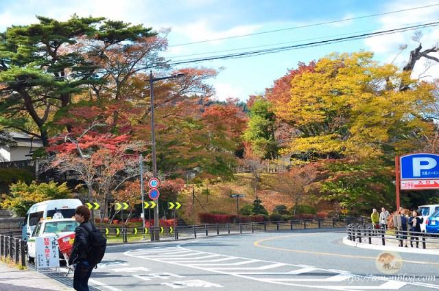 松島南部屋-9
