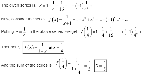 calculus-graphical-numerical-algebraic-edition-answers-ch-9-infinite-series-ex-9-5-17re