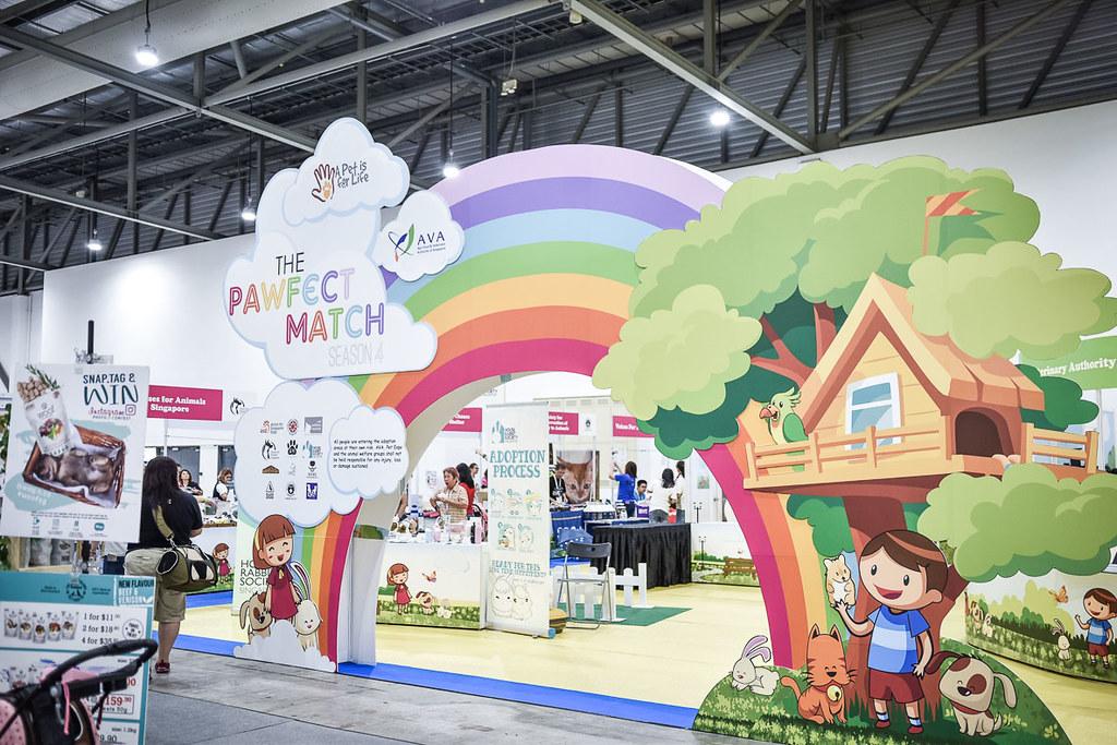 Pets Expo 2018-41