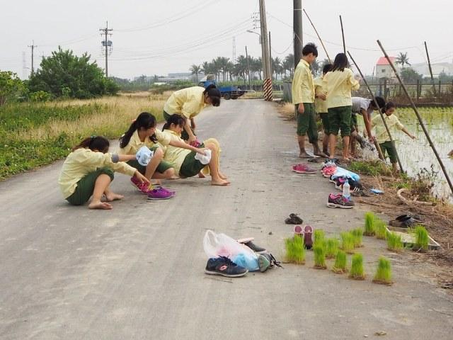 食農教育 (14)