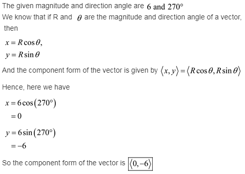 calculus-graphical-numerical-algebraic-edition-answers-ch-10-parametric-vector-polar-functions-exercise-10-2-12e