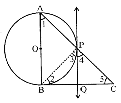 rd-sharma-class-10-solutions-chapter-8-circles-ex-8-2-13