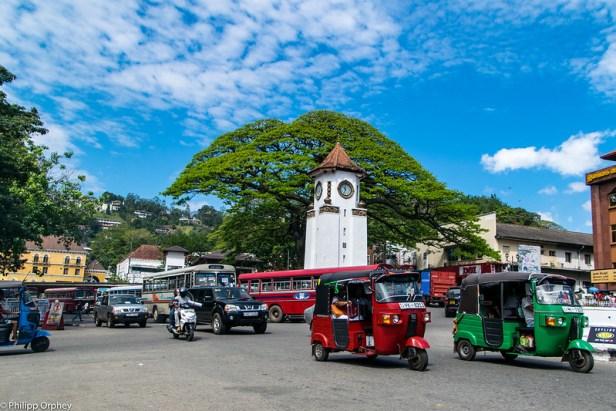 lust-4-life travel blog Sri Lanka-7 kandy