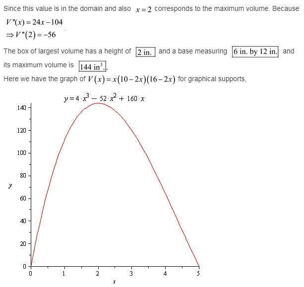 calculus-graphical-numerical-algebraic-edition-answers-ch-4-applications-derivatives-ex-4-6-57re1