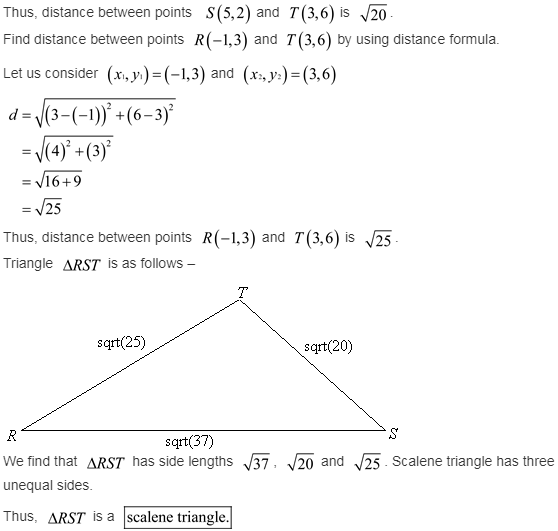 larson-algebra-2-solutions-chapter-8-exponential-logarithmic-functions-exercise-9-1-2gp1