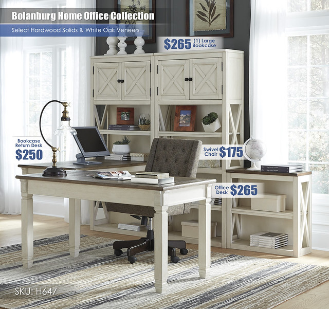 Bolanburg Dining Collection_H647-14-16-17(2)-44-H200-05