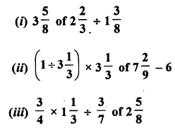 selina-concise-mathematics-class-6-icse-solutions-fractions-R-10