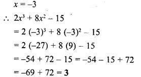 selina-concise-mathematics-class-6-icse-solutions-substitution-R-8