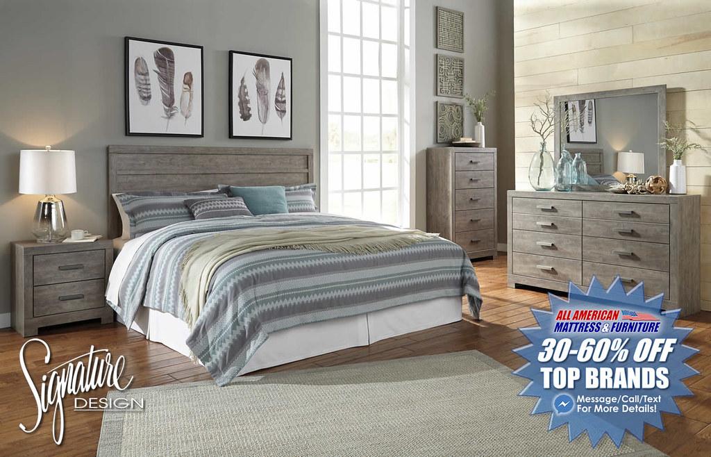 Culverbach Bedroom_MPS