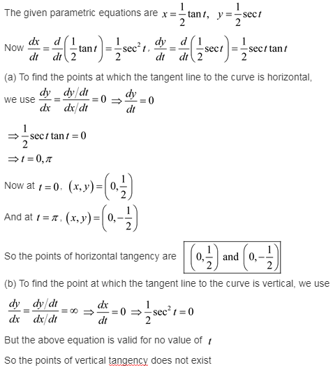 calculus-graphical-numerical-algebraic-edition-answers-ch-10-parametric-vector-polar-functions-ex-10-3-11re