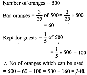 selina-concise-mathematics-class-6-icse-solutions-fractions-E-4