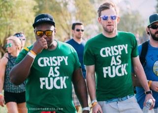 resized_Coachella-Day-2-66-of-229