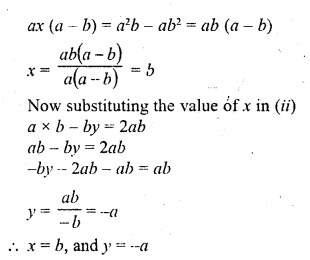 rd-sharma-class-10-solutions-chapter-3-pair-of-linear-equations-in-two-variables-ex-3-4-27.2