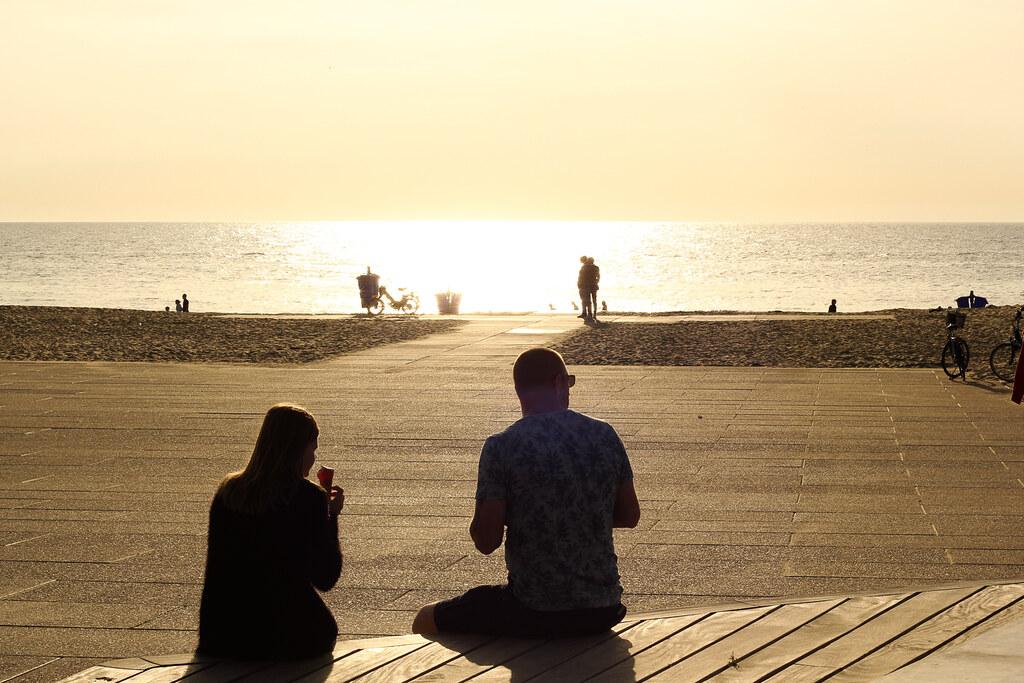 rannalla_stressi_lievittyy1