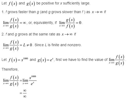 calculus-graphical-numerical-algebraic-edition-answers-ch-8-sequences-lhopitals-rule-improper-integrals-ex-8-3-19e