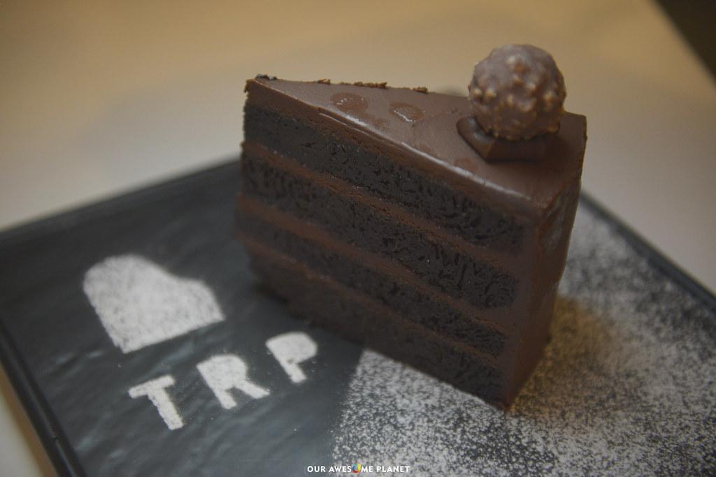 trp13