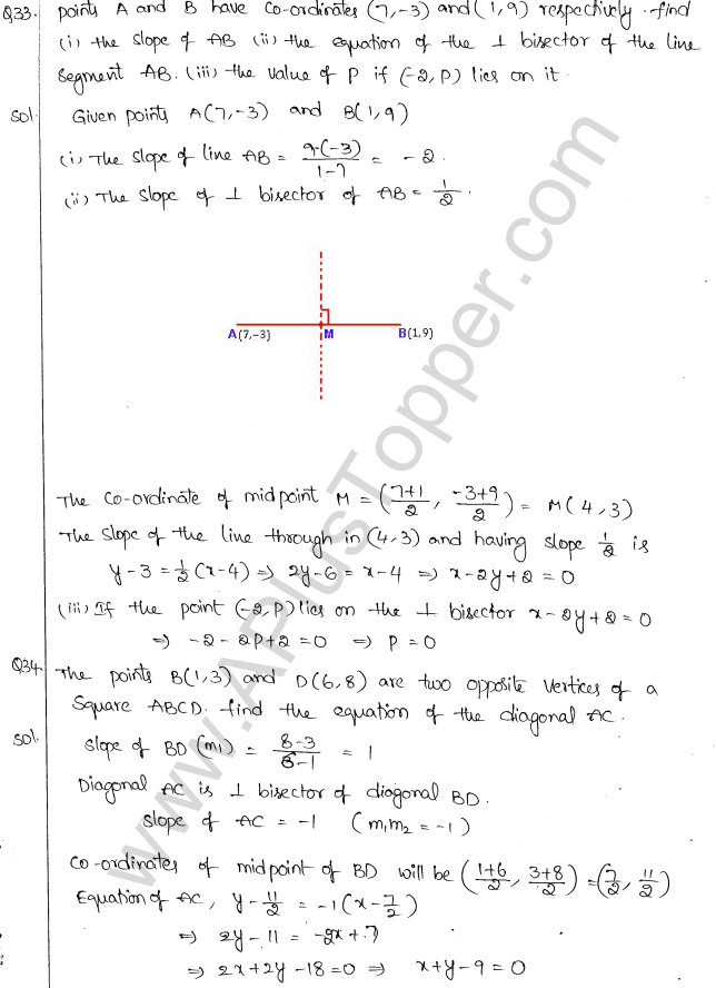 ml-aggarwal-icse-solutions-for-class-10-maths-chapter-12-equation-of-a-straight-line-30