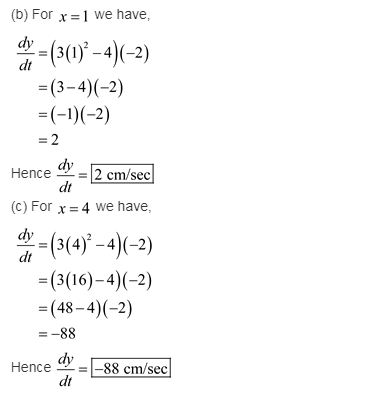 calculus-graphical-numerical-algebraic-edition-answers-ch-4-applications-derivatives-ex-4-6-24e1