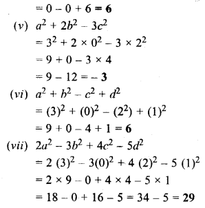 selina-concise-mathematics-class-6-icse-solutions-substitution-A-4.2