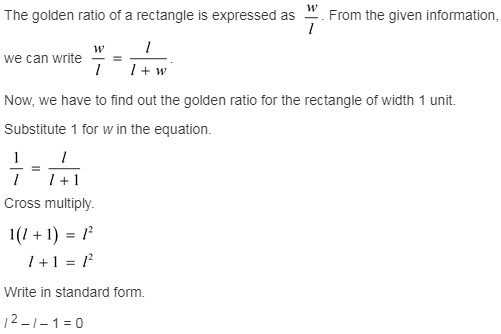 larson-algebra-2-solutions-chapter-8-exponential-logarithmic-functions-exercise-8-6-37e