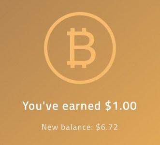 tarea-completada-earn-com