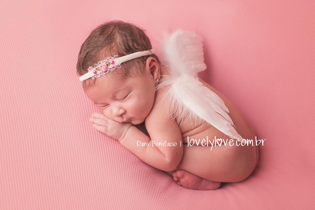 lovelylove-danibonifacio-newborn-ensaio-fotografica-foto-book-acompanhamento-bebe-balneariocamboriu-itajai-itapema-gravida-gestante-aniversario4