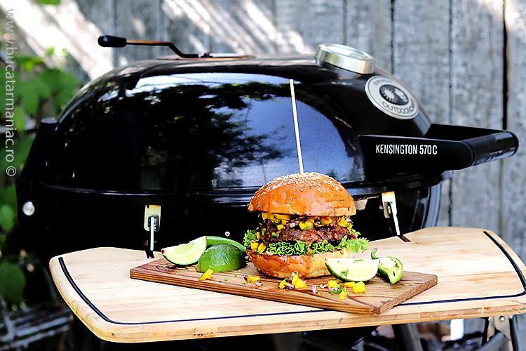 burger chorizo 2