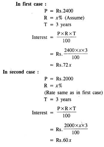 selina-concise-mathematics-class-8-icse-solutions-simple-and-compound-interest-B-9