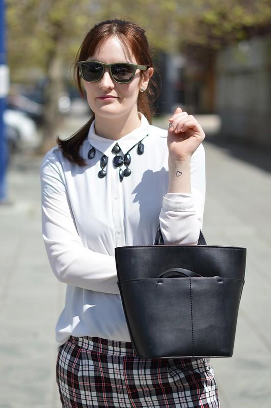 outfit-primavera-2018-luz-tiene-un-blog (8)