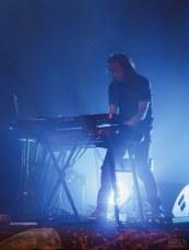 Steven Wilson 21
