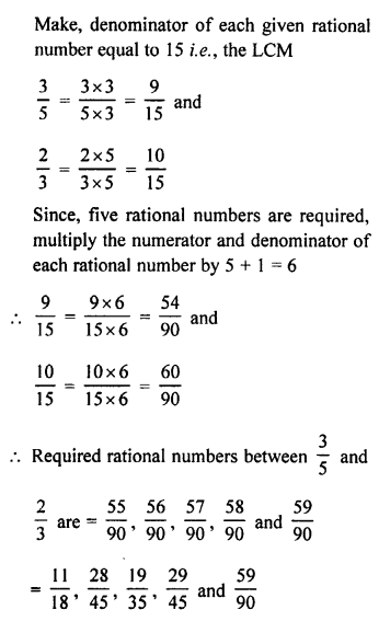 selina-concise-mathematics-class-8-icse-solutions-rational-numbers-E-6