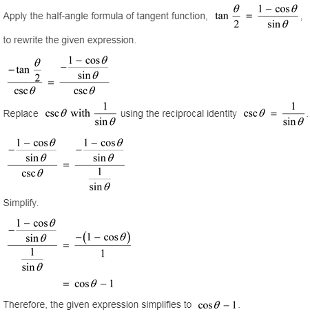 larson-algebra-2-solutions-chapter-14-trigonometric-graphs-identities-equations-exercise-14-7-25e