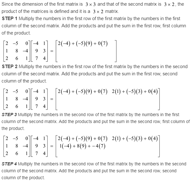 larson-algebra-2-solutions-chapter-9-rational-equations-functions-exercise-9-3-77e
