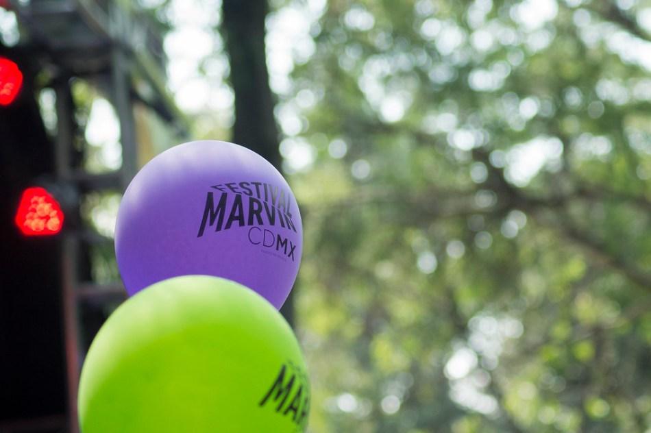 Oscar Morales - Festival Marvin (42)