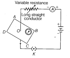 ncert-solutions-for-class-10-science-chapter-13-magnetic-effects-of-electric-current-7