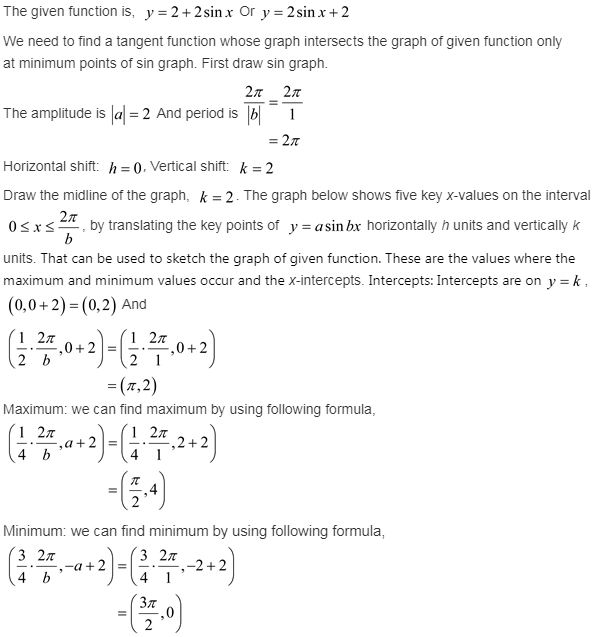 larson-algebra-2-solutions-chapter-14-trigonometric-graphs-identities-equations-exercise-14-2-49e