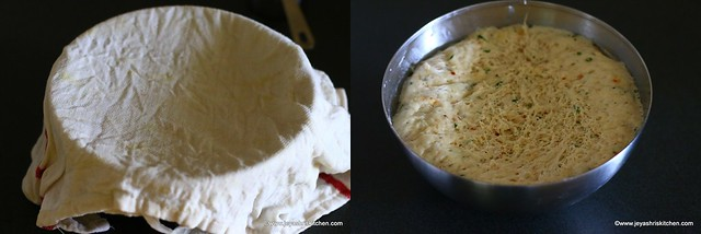 focaccia bread 6