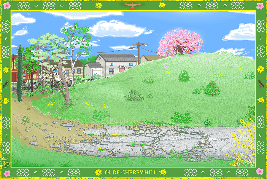 olde_cherry_hill_ms_paint_by_patrickhines
