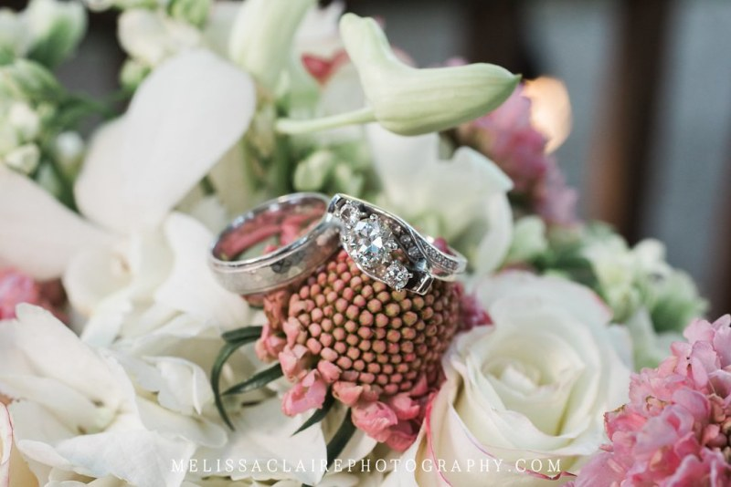 fort_worth_wedding_photographer_0004