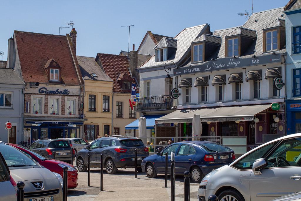 Montreuil 05052018-_MG_8114-yuukoma