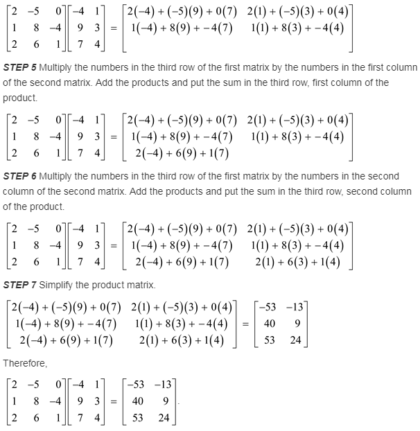 larson-algebra-2-solutions-chapter-9-rational-equations-functions-exercise-9-3-77e1