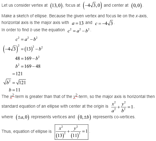 larson-algebra-2-solutions-chapter-9-rational-equations-functions-exercise-9-4-28e