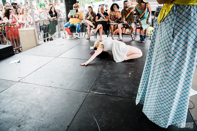 Sundress Fest 2018-71