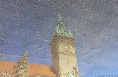 Altes Rathaus (Standesamt)