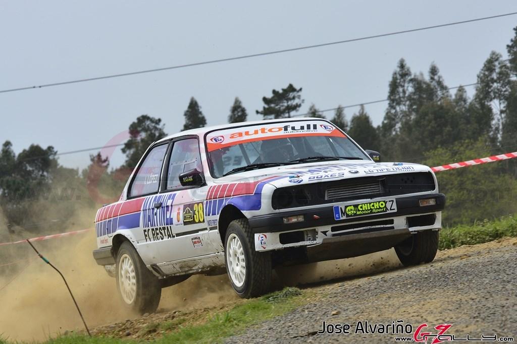 Rallymix_Touro_JoseAlvarinho_18_0027