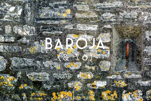 18d27 Baroja y Yo 1 Uti 485