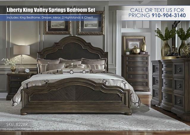 Liberty King Valley Springs Bedroom_822BR__91601.1525114989.1280