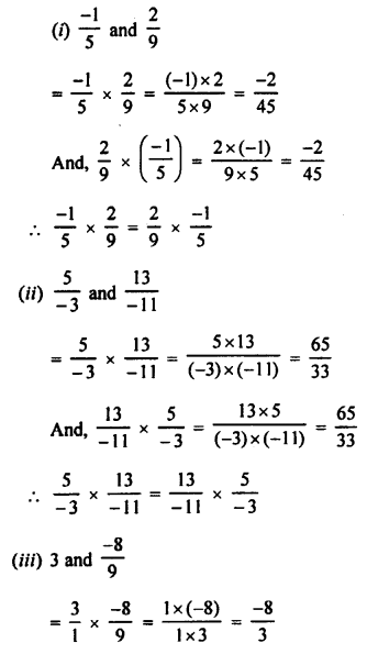 selina-concise-mathematics-class-8-icse-solutions-rational-numbers-C-5.1